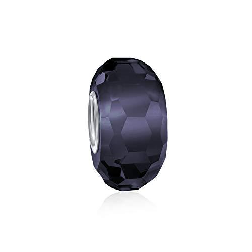 Bling Jewelry PBX-HGPL-031