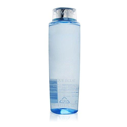 Lancôme Lancome Tonique Eclat, 400 ml