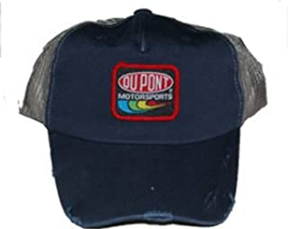 NASCAR Jeff Gordon #24 Dupont