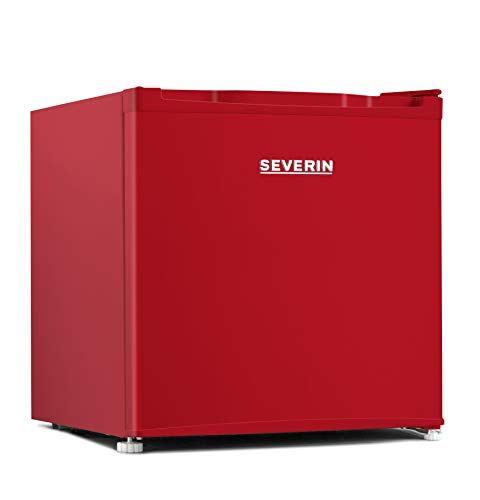 SEVERIN KB 8876, Nevera, Minibar, 46 L