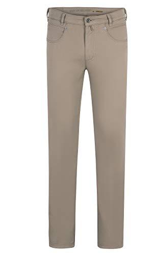 Joker Jeans Freddy 3510/0408 beige (W33/L34)