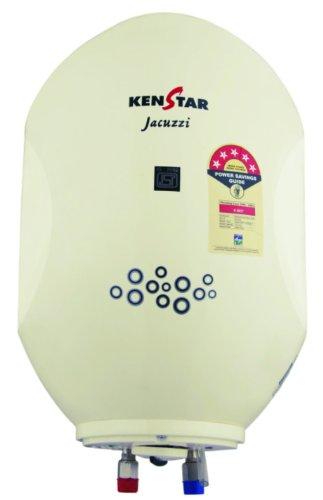 Kenstar Jacuzzi KGS25W6P-GDE 25-Litre 2000 Watt...