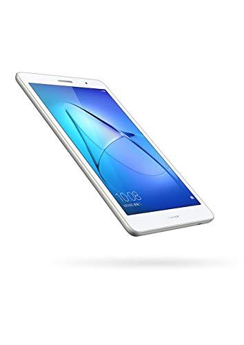 (Renewed) Honor MediaPad T3 Kobe-L09BHN Tablet (8-inch, 32GB, Wi-Fi + 4G LTE + Voice Calling), Gold