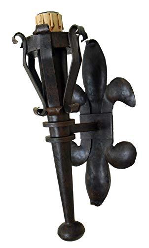 Rustiluz -  Mittelalterliche