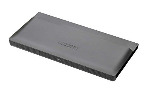 ワコム CintiqPro24/32専用モジュール型PC Wacom Cintiq Pro Engine i5 3.5GHz/16G/SSD256G/Quadro DPM-W1000L/K1-C