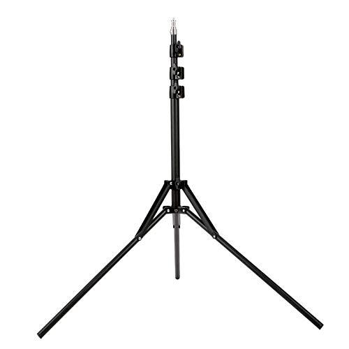 Tripod with Reflex Stand 190cm A
