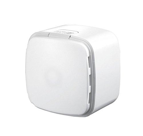I-O DATA Wi-Fi 無線LAN中継機 Nintendo Switch 動作確認済 11n コンセントタイプ 土日サポート WN-G300EXP