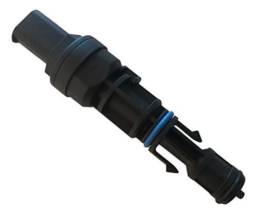 Twowinds - 7700414694 Sensor Geschwindigkeit Clio Espace Laguna Scenic Twingo Kubistar