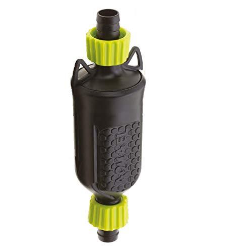 Aquael Uni 700Pumpe für Aquaristik 10W 700L/H x schwarz x
