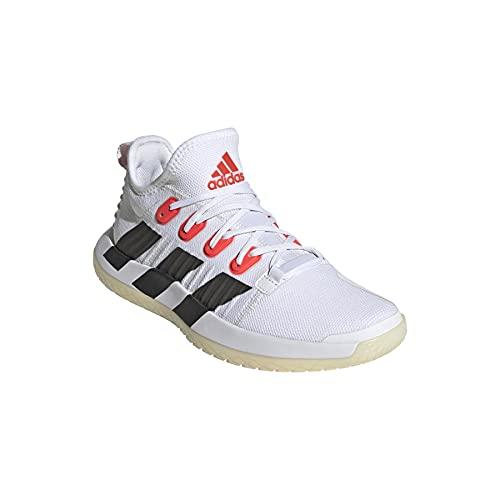 adidas Stabil Next Gen Primeblue W, Zapatillas de...