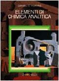 Elementi di chimica analitica