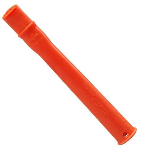 WOLFPACK LINEA PROFESIONAL 2290047 Mango Plástico Maceta B Modelo Nuevo