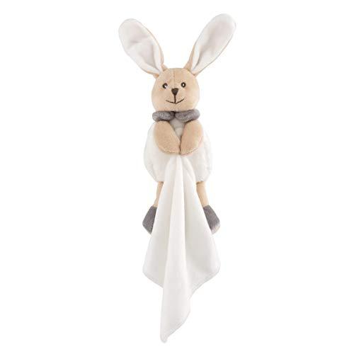Chicco - Gioco Natural Coniglietto Dou Dou, Neutro, 00009609000000