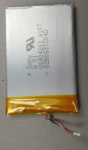 NW-Z1050 NW-Z1060 NW-Z1070 SONY ウォークマン(walkman)用 バッテリー 電池