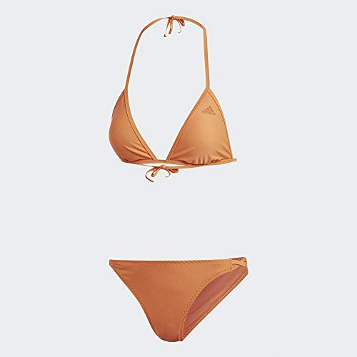 Adidas Sol BIK Bikini voor dames