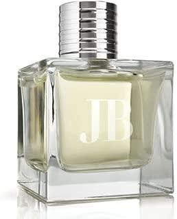 jack perfume sample