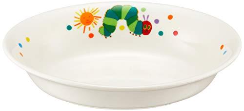 金正陶器 カレー皿 KN80714