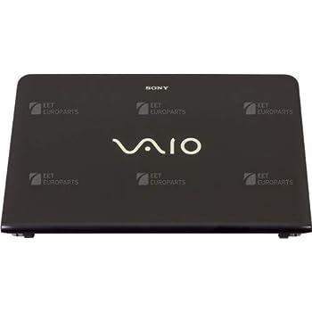 Display Cover, SVE14/A1, SVE14/A2, SVE14/A3, Pink /Komponente f/ür Laptop Sony A1886745/A Notebook-Ersatzteil/