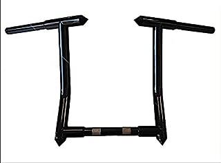 Best ape hangers for kawasaki vulcan 1600 Reviews