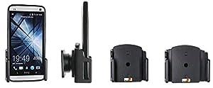 schwarz Brodit 854303 ProClip Halterung