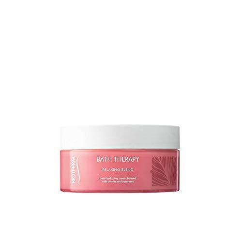 Biotherm, Cuidado del pelo y del cuero cabelludo - 200 ml.