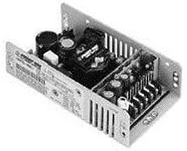 Bel Power Solutions MAP55-4004 Power Supply AC-DC 5V@6A 15V@0.5A 24V@1.5A -15V@0.5A 90-132/175-264VIn OpenFrame