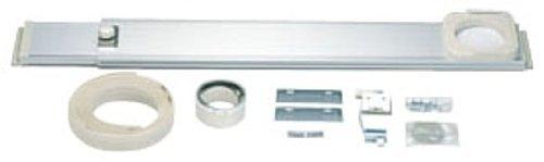 CORONA コロナ 冷風・衣類乾燥除湿機(どこでもクーラー)標準ダクトパネル HDP-70M