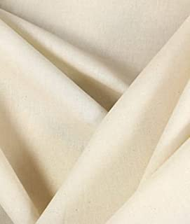 Best fabric by the yard online Reviews