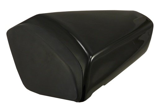 08 zx10r seat cowl - 2
