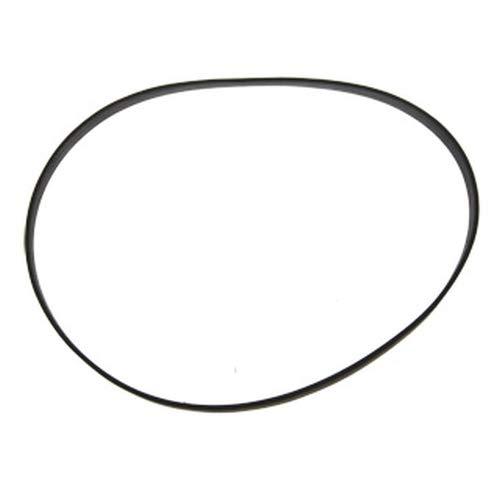 27172-06 Reifen Auflagering Ersatzteil zu PROXXON 27172 Bands/äge MBS240//E