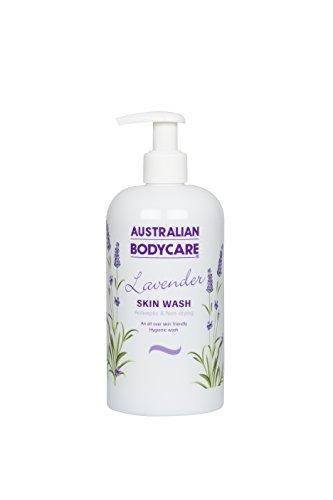Australian Bodycare Treatment Shampoo 500ml
