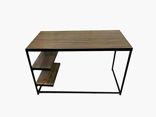 escritorio industrial de la marca MUNDO IN