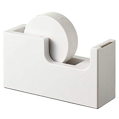 無印良品 テープ