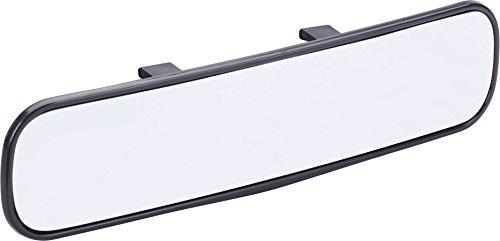 RICHTER 187/66 Panorama-Spiegel / Rückspiegel - Convex Sicherheitsspiegel