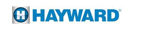 Hayward hpx2330Derecho Pardo Panel Frontal de Repuesto Heatpro Bomba de Calor