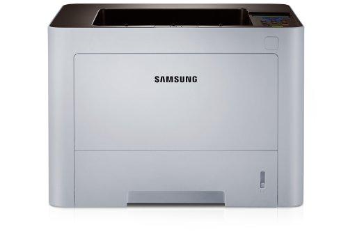 ProXpress M4020ND LED Printer - Monochrome - 1200 x 1200 dpi Print - Plain Paper Print - Desktop