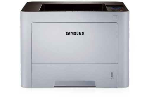 ProXpress M4020ND LED Printer