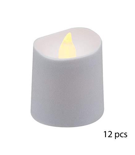 12 LEDS achat vente de 12 pas cher