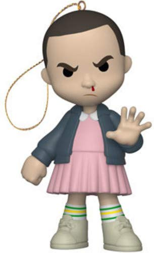 Funko Ornaments: Stranger Things- Eleven Standard