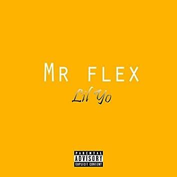 Mr.Flex