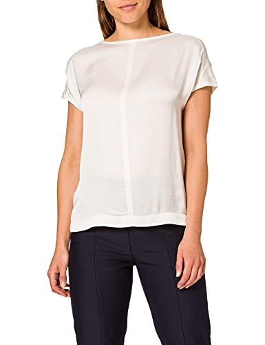 Gerry Weber Casual Camiseta para Mujer
