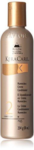 Crème conditionneur KeraCare Humecto de Avlon, Condition 2, 234 g