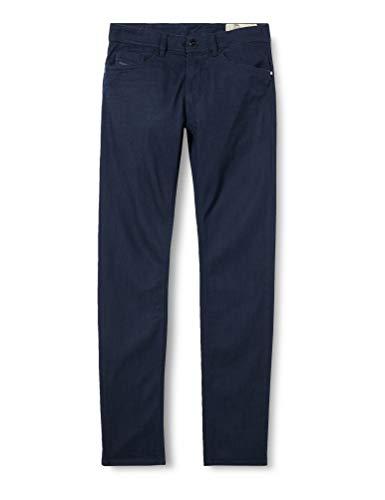 Diesel Slim Jeans voor heren