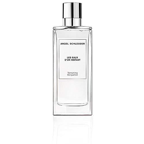 Perfume para mujer Tempting Bergamota Angel Eau (100 ml)