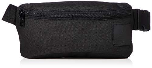 Reebok Style Found Waistbag Sac Banane Sport, 25 cm, Noir (Negro)