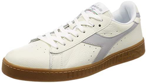 Diadora - Sneakers Game L Low per Uomo e Donna (EU 38)