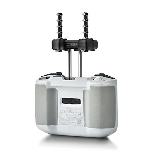 TOMAT Yagi-UDA Antenna Booster for DJI Air 2S, 5.8Ghz Remote Controller Signal Range Extender for DJI Mini 2/ Mavic Air 2 /DJI Air 2S Accessories