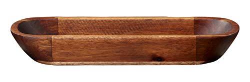 ASA 93913970 WOOD Geschirr, Holz