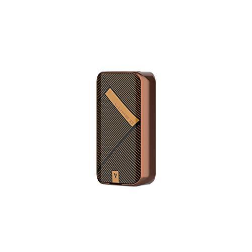 Originale 220W Vaporesso Luxe II Box Box Mod Power By Dual 18650 Batteria Fit NRG S serbatoio elettronico Vape serbatoio sigaretta elettronica