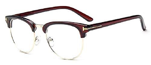 Gafas de sol - Idea regalo original - Fashion - Retro - Estilo años 60 - Mujer - Vintage - Rectangular - Moda